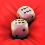Dice and Throne – Online Dice Game APK MOD (Unlimited Money)