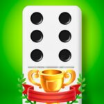 Dominoes – 5 Boards Game Domino Classic in 1 APK MOD (Unlimited Money)