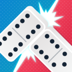 Dominoes Battle: Classic Dominos Online Free Game APK MOD (Unlimited Money)