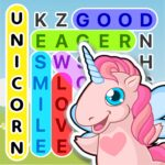 Educational Games. Word Search APK MOD (Unlimited Money)