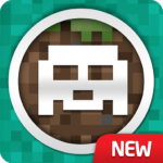 Epic Mods For MCPE APK MOD (Unlimited Money)