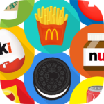 Guess the Food, Multiple Choice Game APK MOD (Unlimited Money)