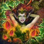 Lost Lands 5 (free to play) APK MOD (Unlimited Money)