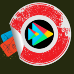 Magic Yard free G gift card code from Games Credit APK MOD (Unlimited Money)