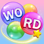 Magnetic Words – Search & Connect Word Game APK MOD (Unlimited Money)