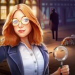 Midsomer Murders: Words, Crime & Mystery APK MOD (Unlimited Money)