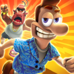 Neighbours back From Hell APK MOD (Unlimited Money)