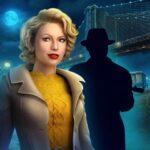 New York Mysteries (free to play) APK MOD (Unlimited Money)