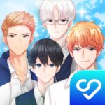 Only Girl in High School ?! – Otome Dating Sim APK MOD (Unlimited Money)