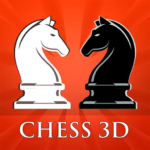 Real Chess 3D APK MOD (Unlimited Money)