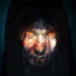 Reporter 2 – 3D Creepy & Scary Horror Game APK MOD (Unlimited Money)