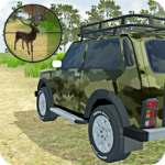 Russian Hunting 4×4 APK MOD (Unlimited Money)