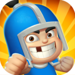 Site Takeover APK MOD (Unlimited Money)