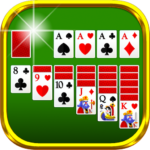 Solitaire Card Game Classic APK MOD (Unlimited Money)