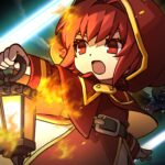 SpellMaster Real-time Magic PvP Defense  APK MOD (Unlimited Money) 1.2.0