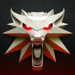 The Witcher: Monster Slayer APK MOD (Unlimited Money)