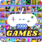 Web Games, Many games, New Games,mpl game app tips APK MOD (Unlimited Money)