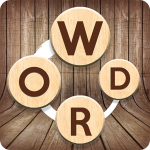 Woody Cross ® Word Connect Game  APK MOD (Unlimited Money) 1.2.0
