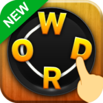 Word Connect – Word Games Puzzle APK MOD (Unlimited Money)