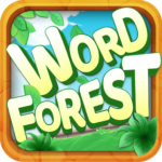 Word Forest –  Word Connect & Word Puzzle Game APK MOD (Unlimited Money)