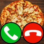 fake call and sms cake game  APK MOD (Unlimited Money) 7.0