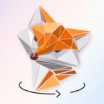 Free Poly – Low Poly Art Puzzle Game APK MOD (Unlimited Money)