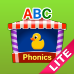 Learn Letter Sounds with Carnival Kids APK MOD (Unlimited Money)