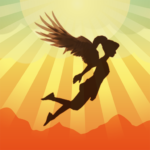 NyxQuest: Kindred Spirits APK MOD (Unlimited Money)