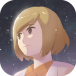 OPUS: The Day We Found Earth APK MOD (Unlimited Money)