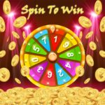 Spin To Win Real Money – Earn Free Cash APK MOD (Unlimited Money)