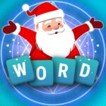 Word Alchemy – A twist on Crosswords without Hint. APK MOD (Unlimited Money)