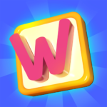 Word Search 3D – Free Word Collect Games APK MOD (Unlimited Money)