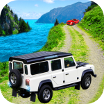 4×4 Off Road Rally Adventure: New Car Games 2021 APK MOD (Unlimited Money)