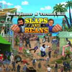 Bud Spencer & Terence Hill – Slaps And Beans APK MOD (Unlimited Money)