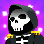 Death Incoming! APK MOD (Unlimited Money)