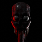 Dread The Horror Game APK MOD (Unlimited Money)