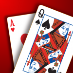 Hearts – Free Card Games APK MOD (Unlimited Money)