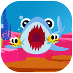 KidsTube – Youtube For Kids And Safe Cartoon Video APK MOD (Unlimited Money)