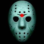 Let's Play a Game  APK MOD (Unlimited Money) 1.0.3