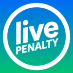 Live Penalty: Score goals against real goalkeepers APK MOD (Unlimited Money)