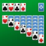 Solitaire Card Collection – Free Classic Game APK MOD (Unlimited Money)
