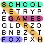Word Search – English APK MOD (Unlimited Money)