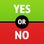Yes or No? APK MOD (Unlimited Money)