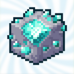 Find Diamonds! For Mine and craft APK MOD (Unlimited Money)