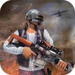 First War On The Earth APK MOD (Unlimited Money)