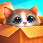 Meow differences APK MOD (Unlimited Money)