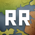 Rival Regions: world strategy of war and politics  APK MOD (Unlimited Money) 1.3.1