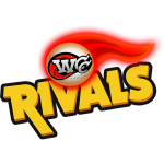 WCC Rivals – Realtime Cricket Multiplayer APK MOD (Unlimited Money)